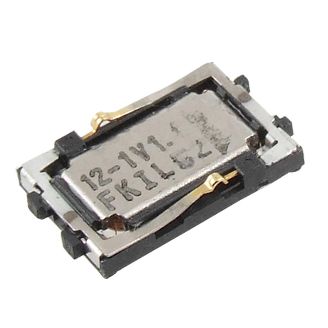 Replacement Repair Parts Speaker Receiver for Nokia E71