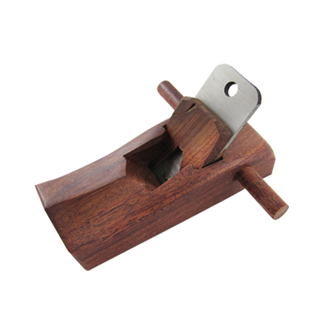 "3 3/4"" Woodworking Smooth Plane Hand Tool for Carpenters"