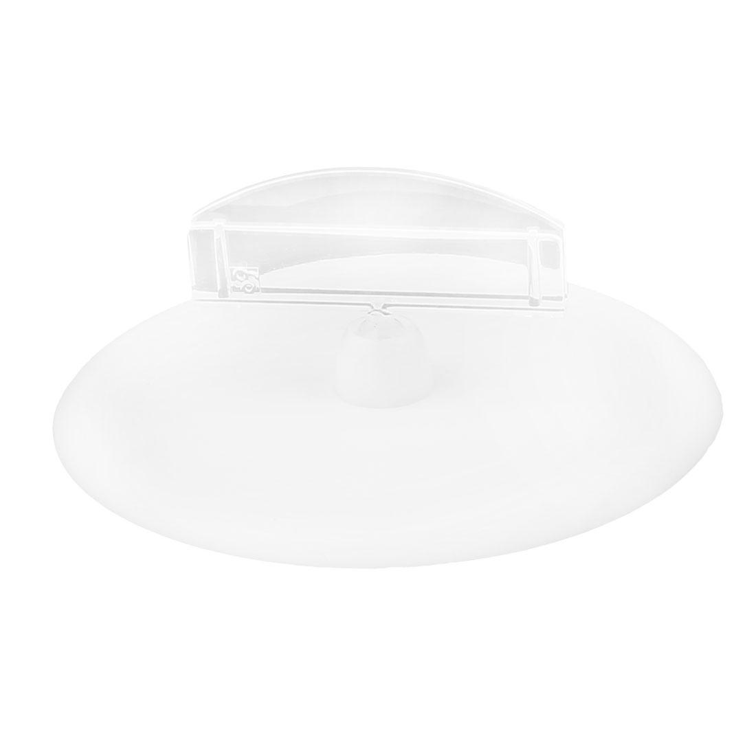 Multi Angle Universal Joint 9cm Dia Base Shop Pop Clip