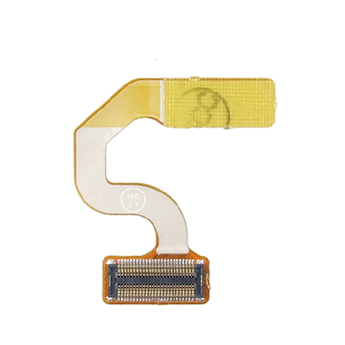 Hinge Repair Part Flat Flex Cable for Motorola EM28 EM330