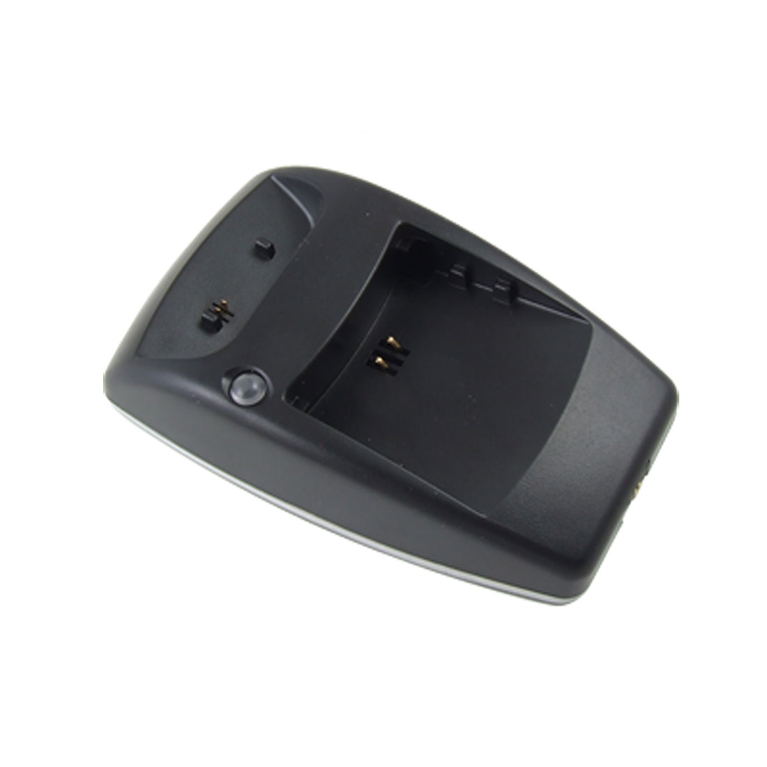 Black Battery Desktop Dock Charger for Ericsson T68