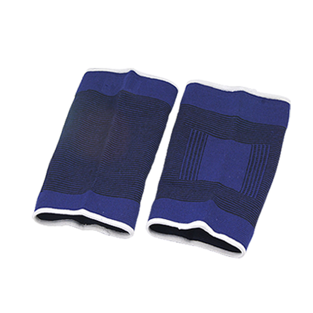 Pair of Thigh Support Stretch Brace Sport Bandage