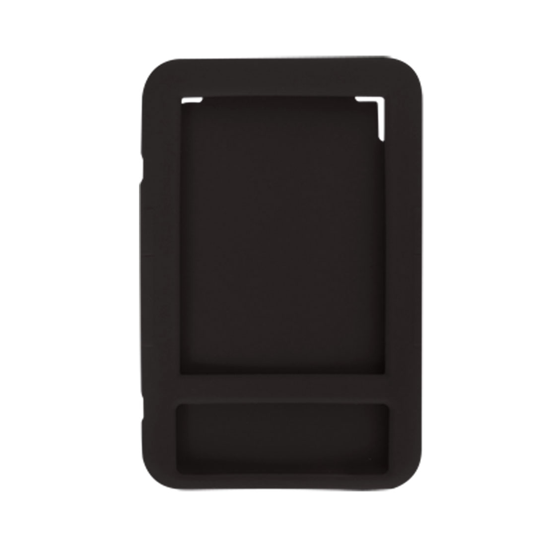E-book Silicone Case Cover For Amazon Kindle 3th
