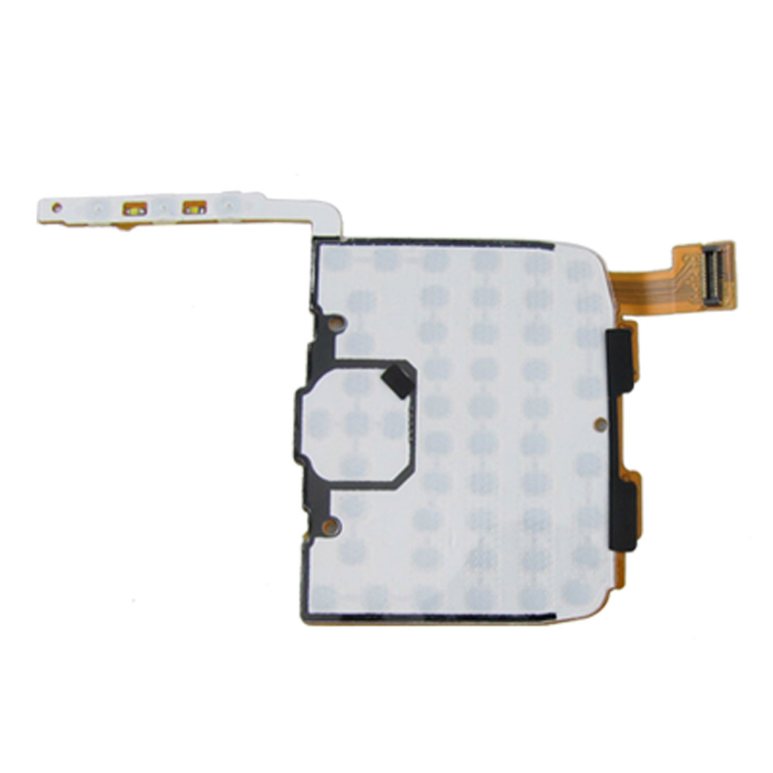 Repair Parts Keypad Keyboard Membrane Flex Cable for Nokia E71