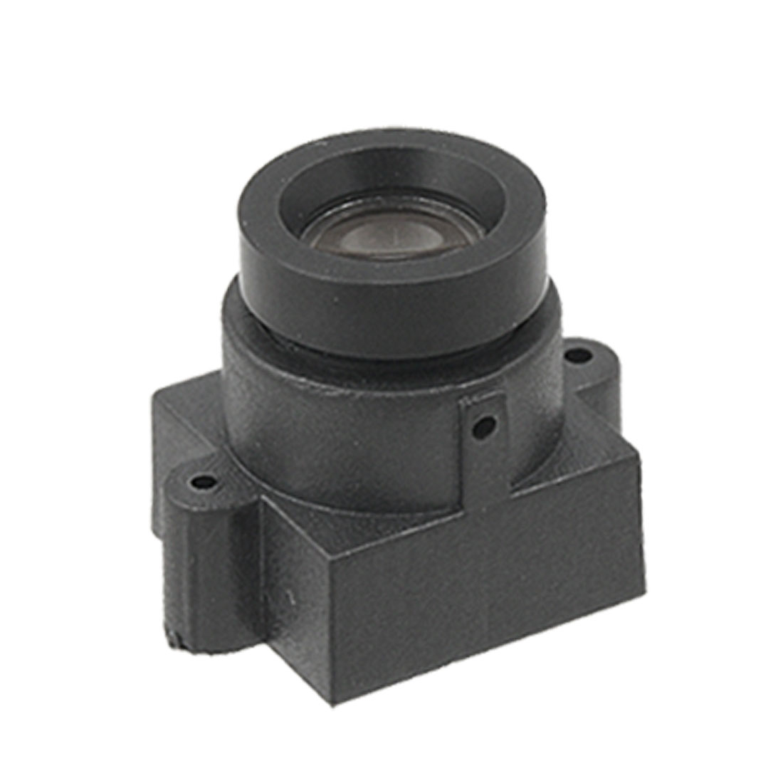 """CCTV Camera Replacement 8mm 1/3"""" Format Board Lens"""