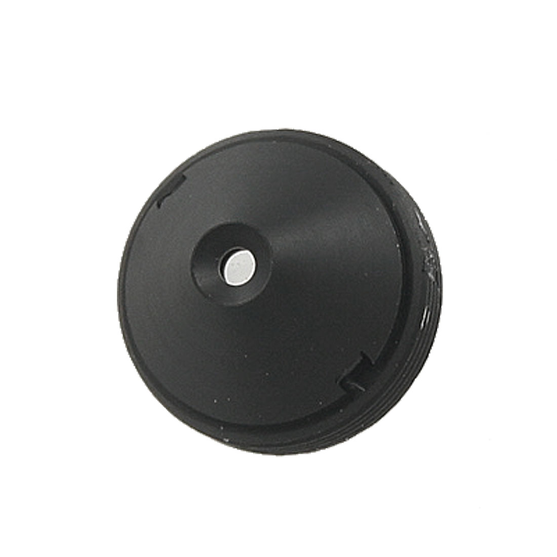3.7mm F2.0 Pinhole Fixed Iris Lens for 12x0.5mm mount Camera