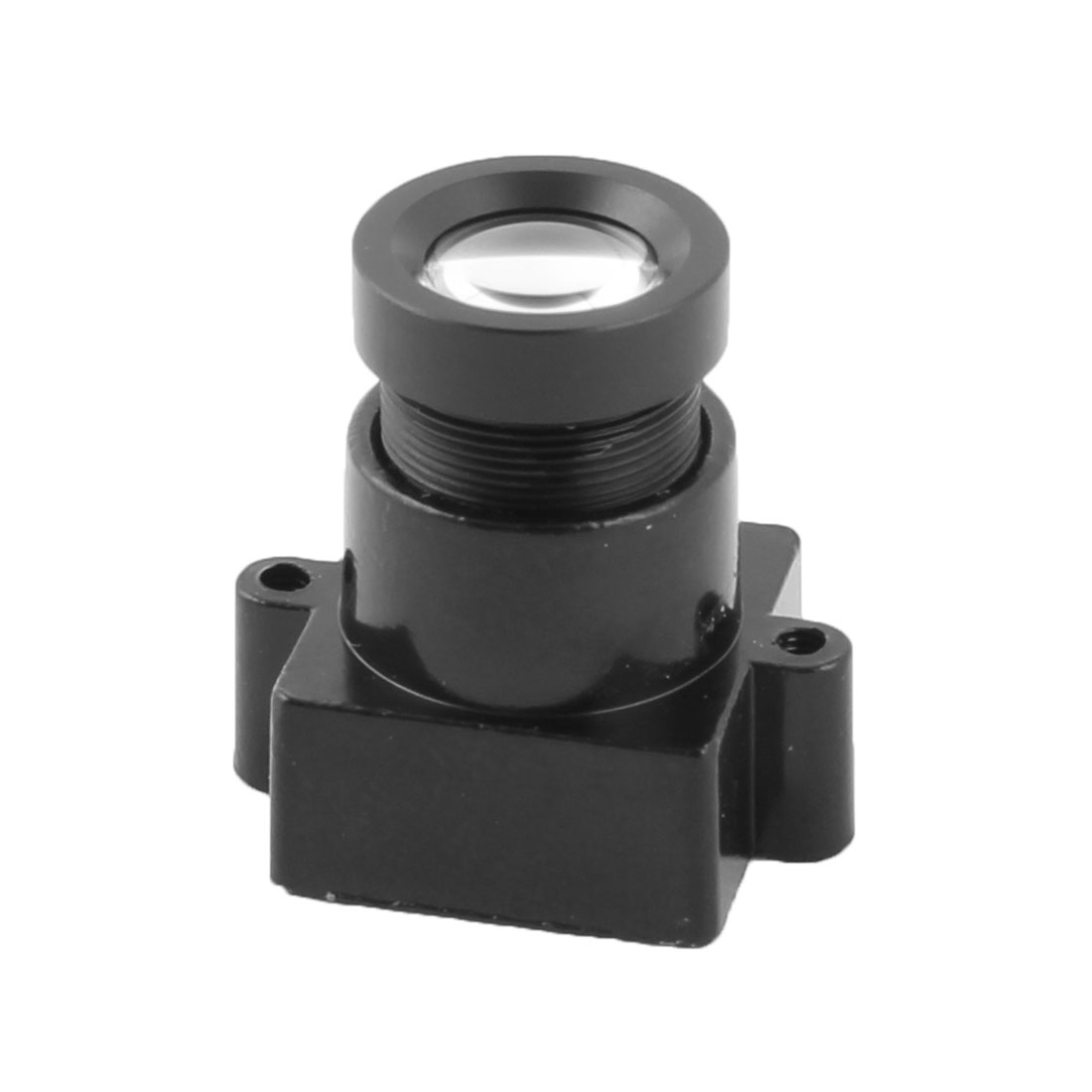 "16mm F2.0 1/3"" Replacement Board Lens for CCTV Camera"