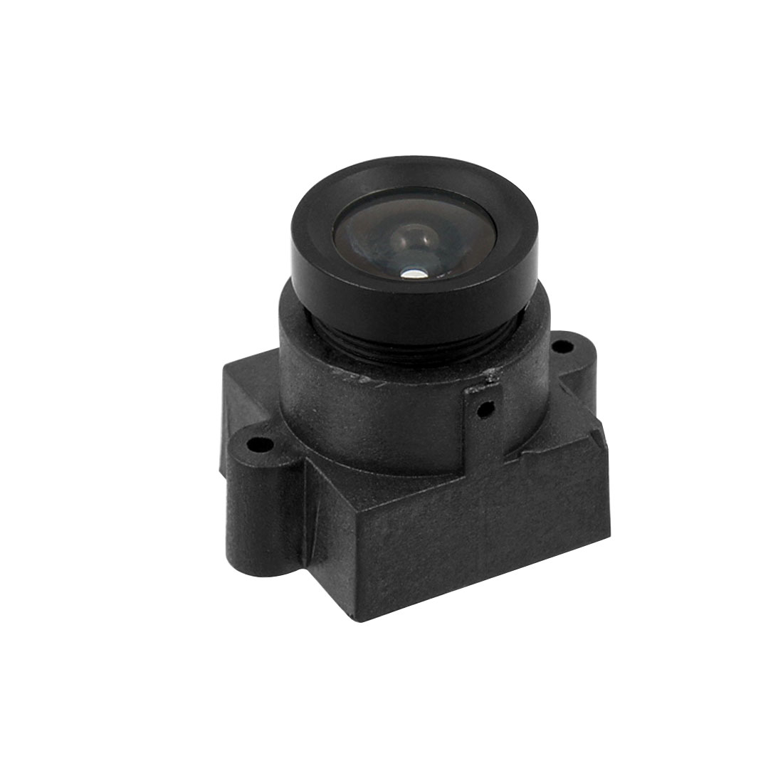 "3.6mm Focal Length 1/3"" Format Board Lens for CCTV Camera"