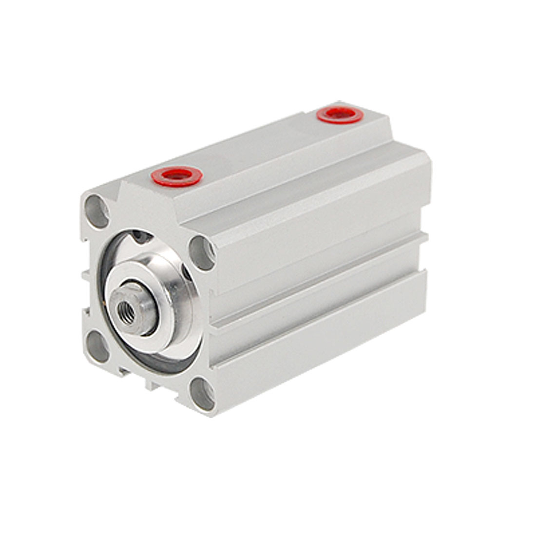 Double Action 32mm Bore 50 Stroke SDA Thin Type Air Cylinder
