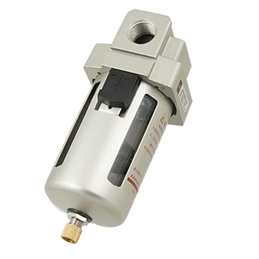 Die-cast Compressor Pneumatic Air Filter AF4000-04