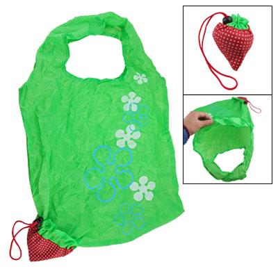Reusable Crocheted Grocery Bag | AllFreeCrochet.com