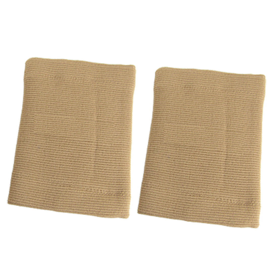 Pair Stretchy Badminton Sports Wrist Protector Support