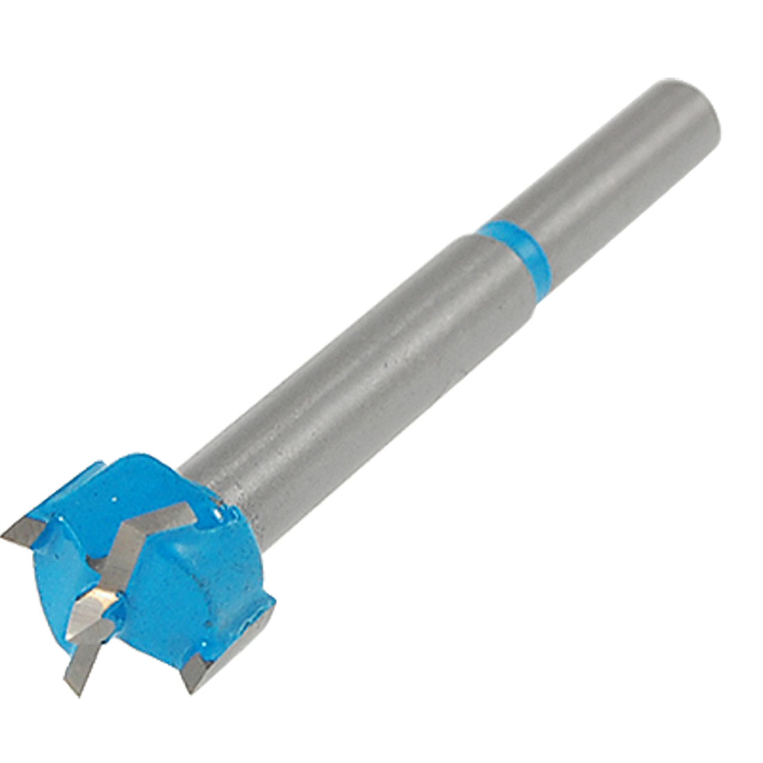 Woodworking 16mm Cutting Diameter Hinge Boring Drill Bit