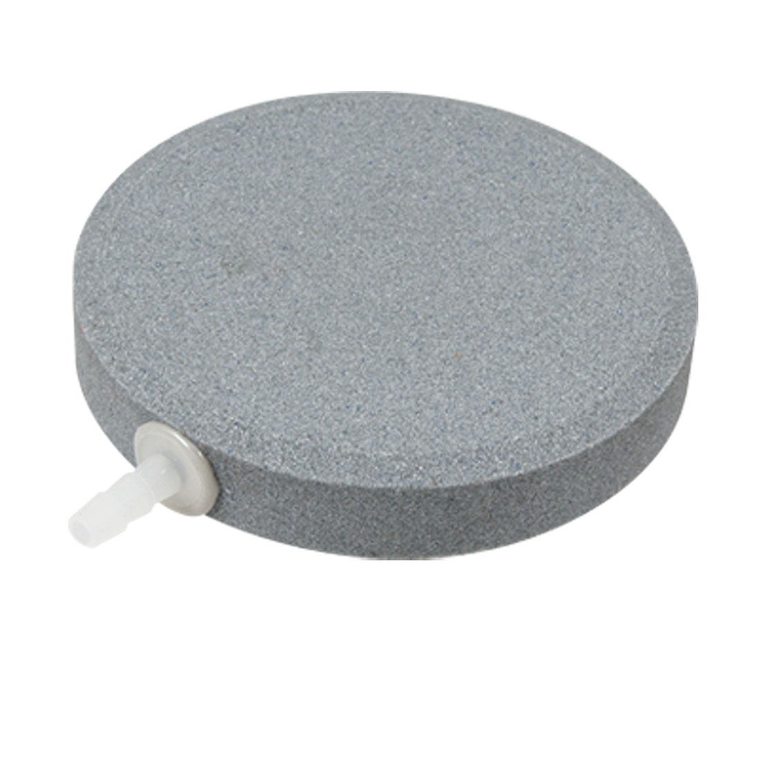 Fish Tank Pond Bubble Release Sintered Air Stone Disk