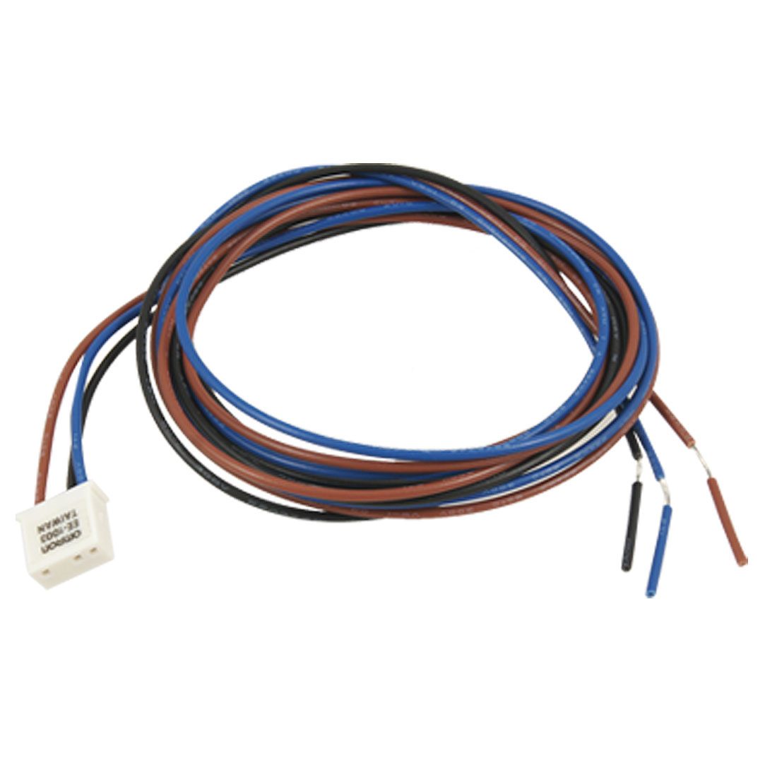 EE-1003 1M Length Photomicrosensor Plug in Connector Wire