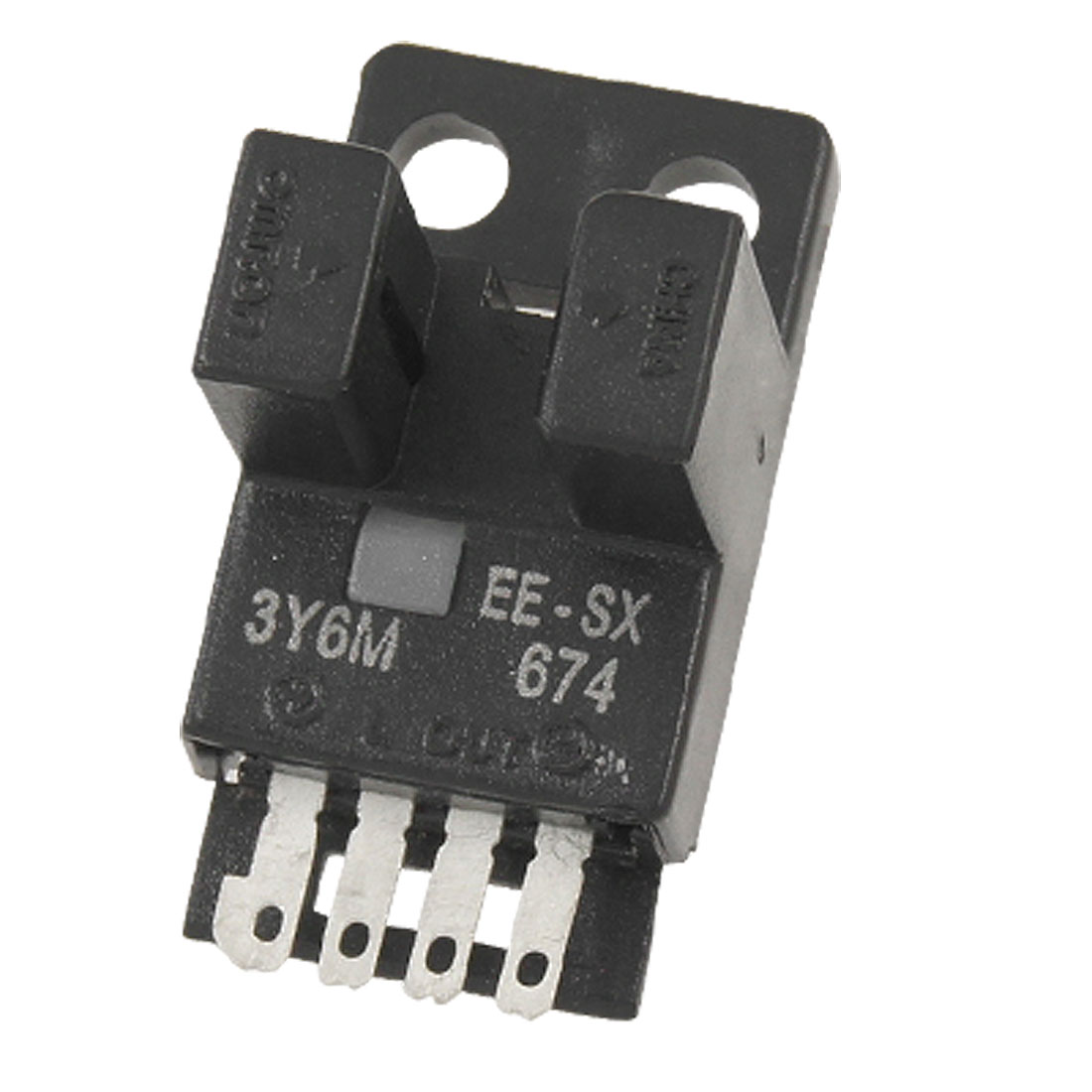 EE-SX674 NPN Micro Photo Sensor Photoelectric Switch