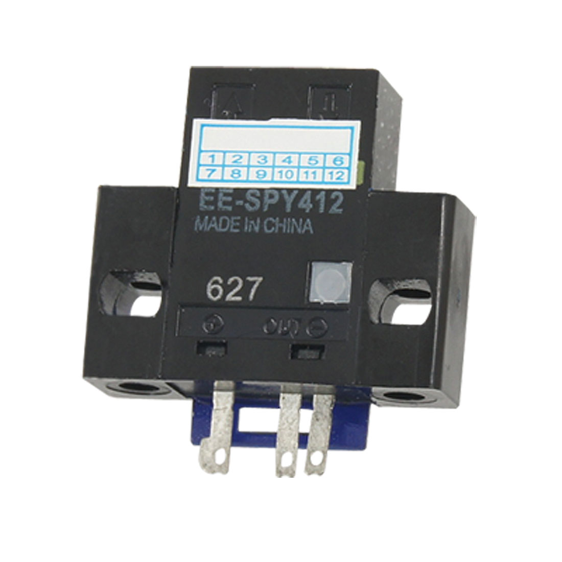Diffused Reflection EE-SPY412 Photo Micro Switch Sensor
