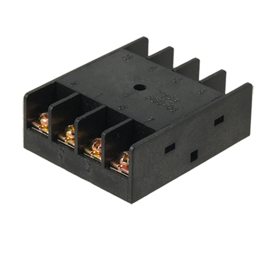 P3G-08 AC 250V 10A Round 8 Pin Connector in Timer Relay Socket Base