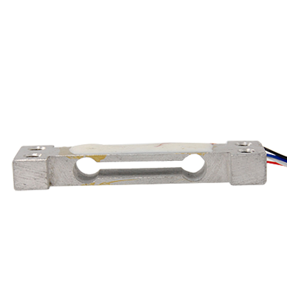 0-300g Weighing Load Cell Sensor for Electronic Balance