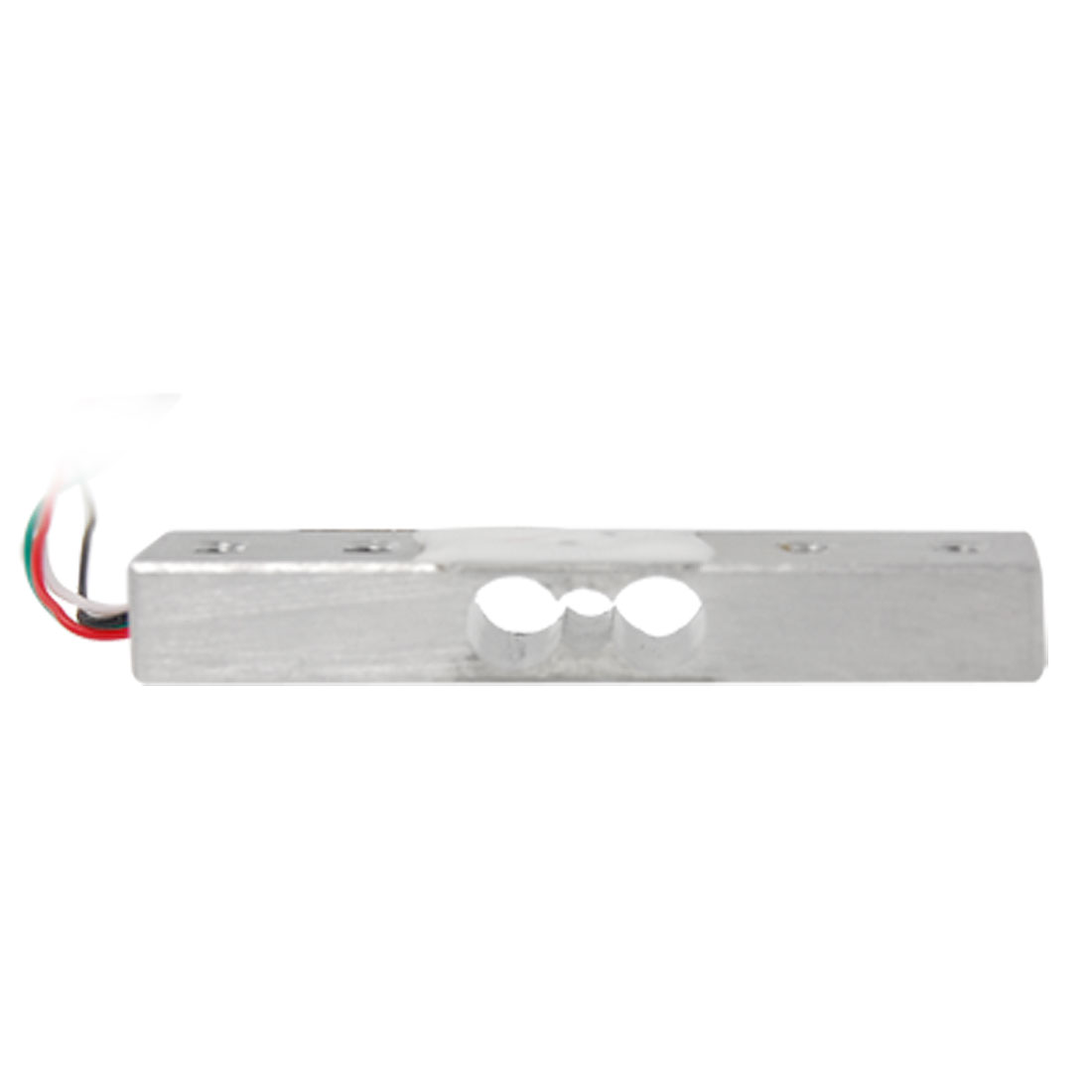 Electronic Balance Weighing Sensor Load Cell 0-1Kg
