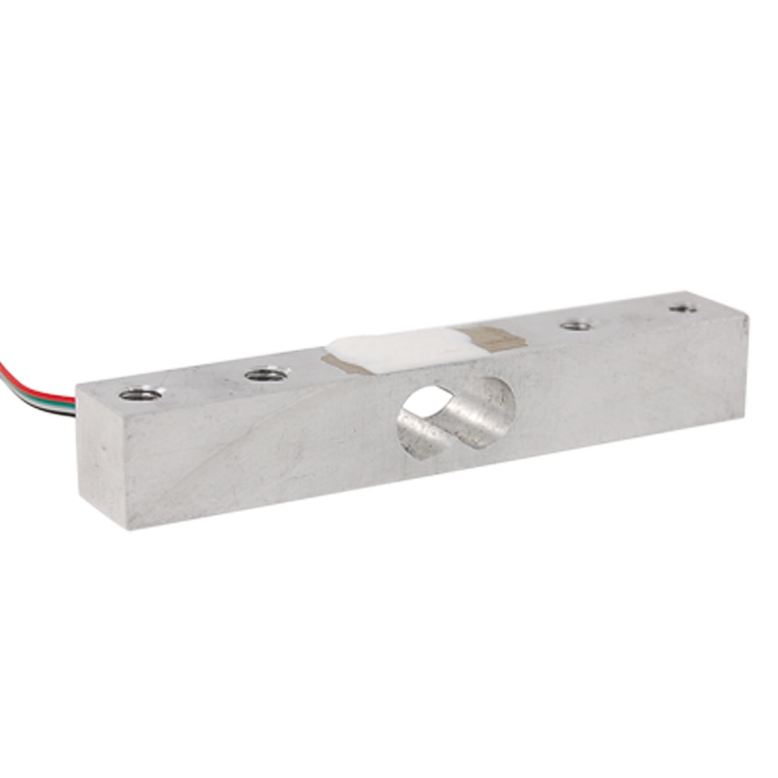 Replacement Electronic Scale 0-20Kg Range Weighing Sensor Load Cell