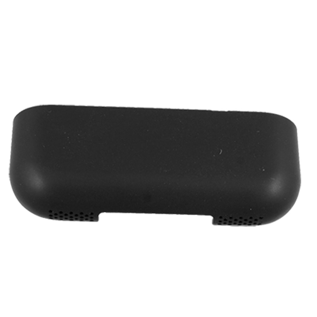 Black Plastic Antenna Cover Aerial Lid Replacement for Phone 2G