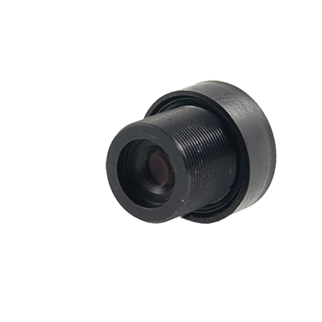 "Board 12mm 30 Degree Angle CCTV Security Camera Lens for 1/3"" CCD"