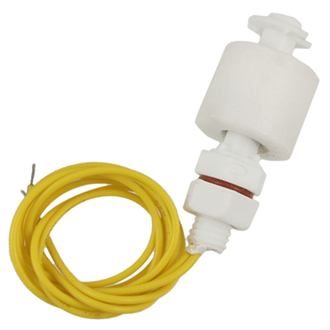 Fish Tank Liquid Water Level Control Plastic Floating Switch