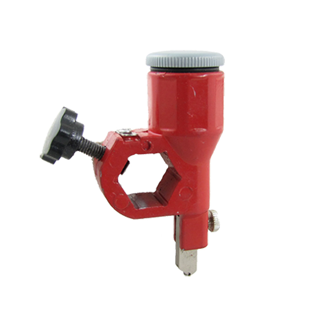 Replacement Metal Cutting Head for T Type Glass Cutter Hjocd