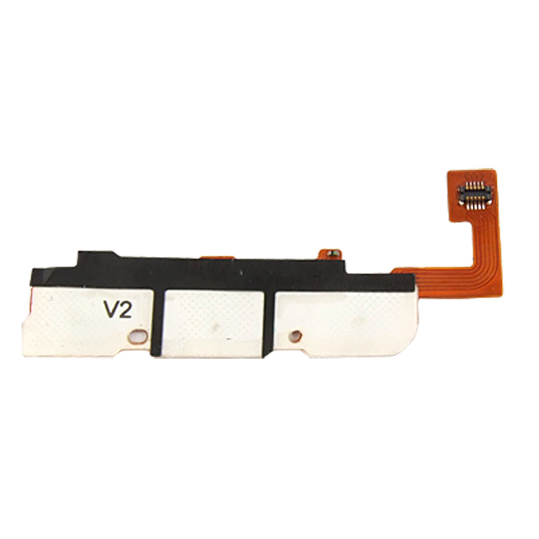 Replacement Keypad Flex Ribbon Cable for Nokia X6