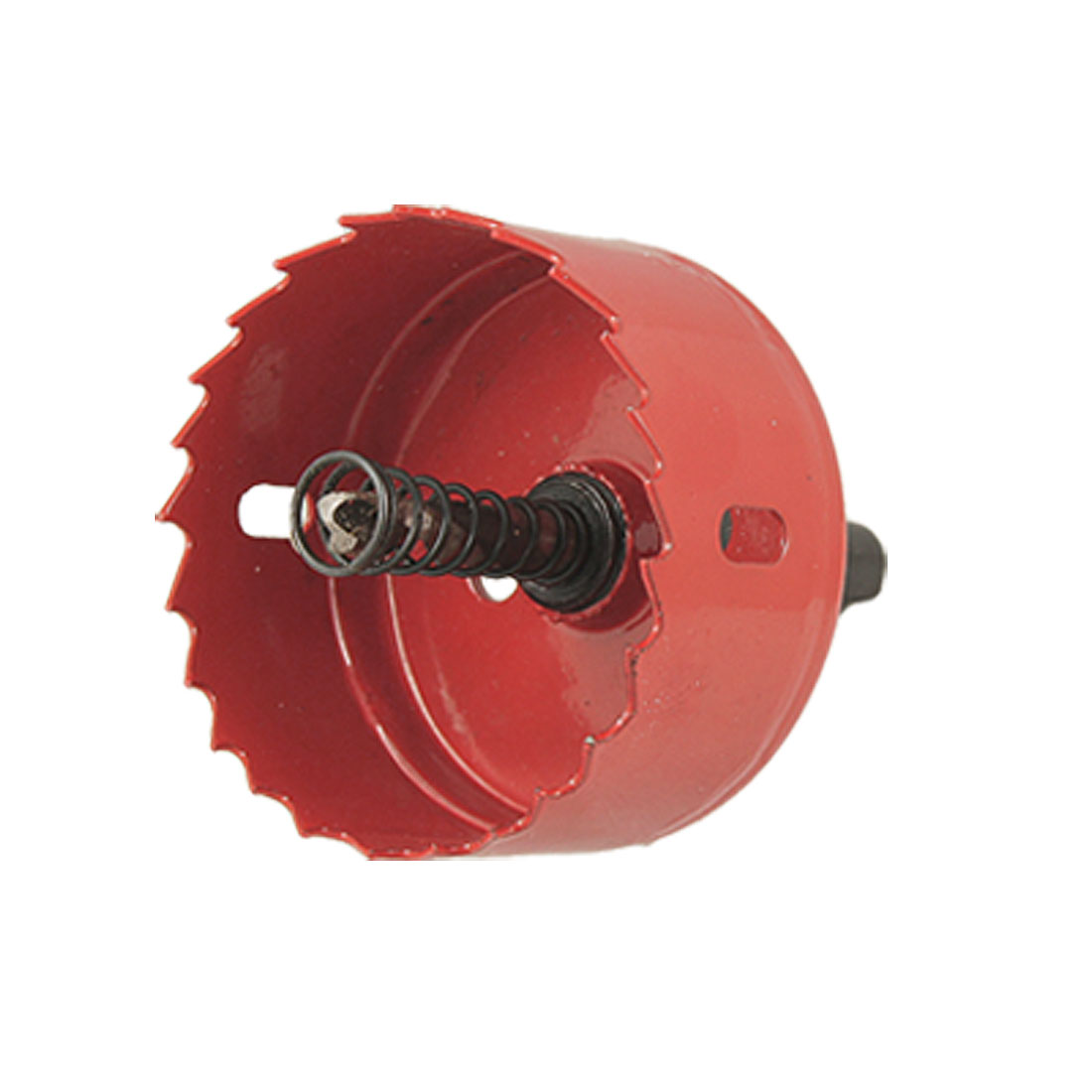 Aluminum Alloy Wood Cutting 60mm Diameter Hole Saw Tool