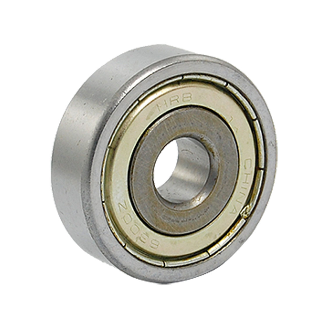 Skating Deep Groove 6300Z Ball Bearing for Roller