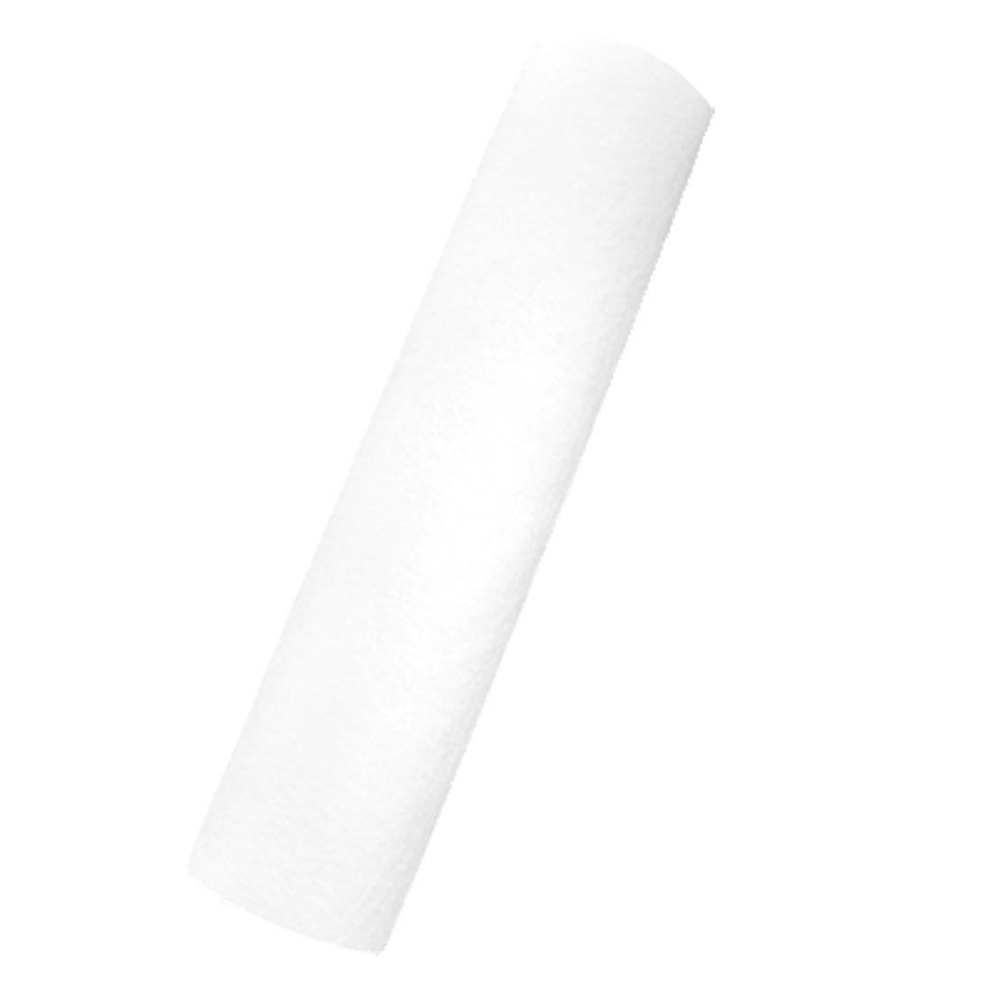 "10"" Water Purifier Polypropylene Cartridges Sediment Filter"