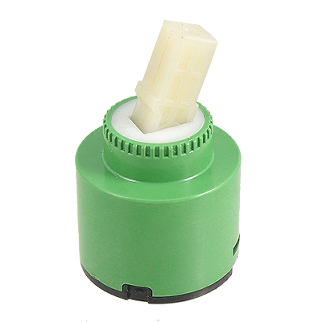 Faucet Water Tap Faucets Ceramic Cartridge Valve Green