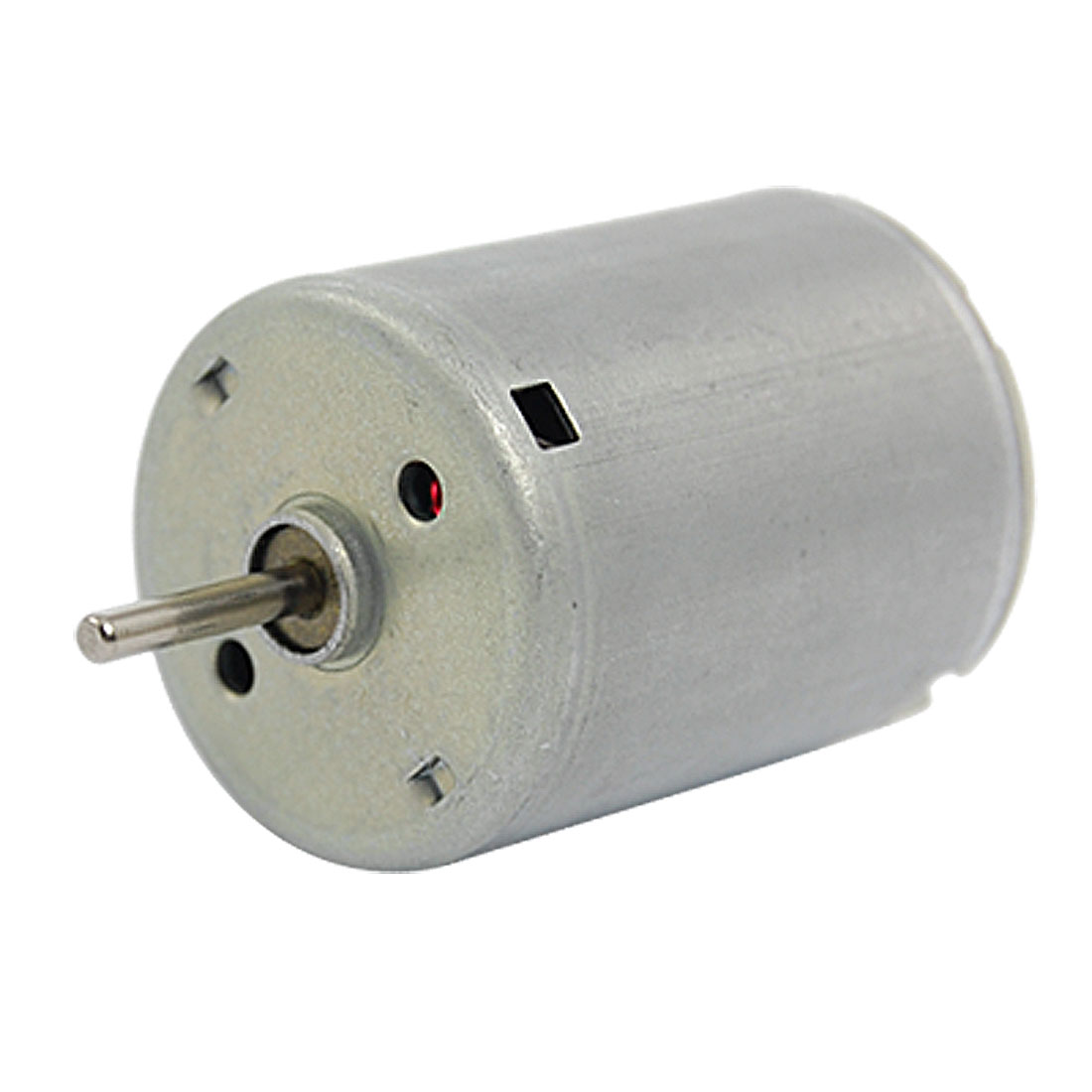 DC 12V 13000RPM 0.12A 2mm Shaft Mini Motor for Electric DIY Toys