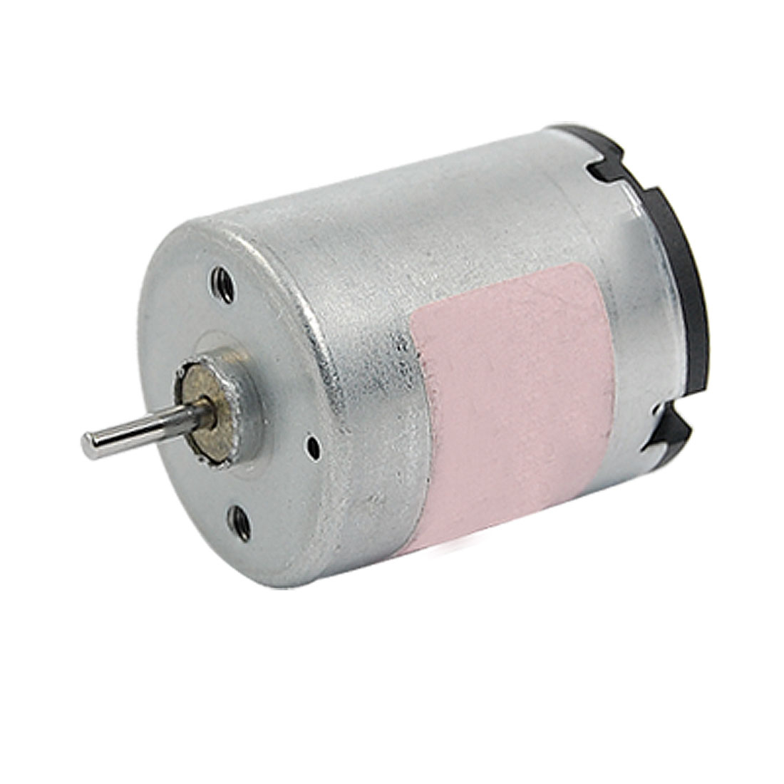 5500RPM 0.06A DC 12V Mini Motor for Electric Smart Cars DIY Toys