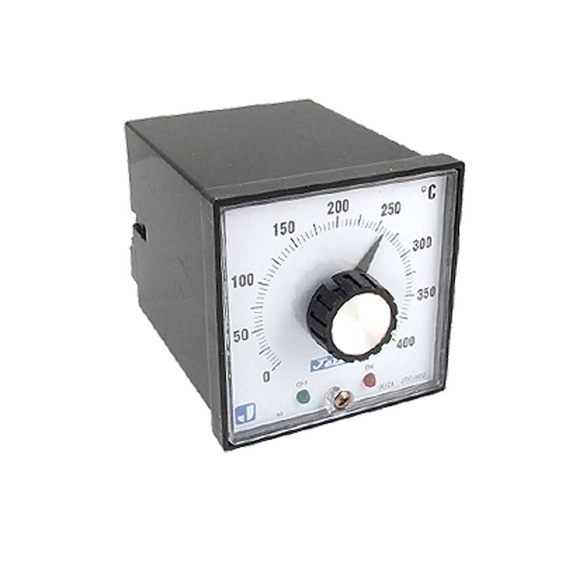 JTC-902 Knob Setting Temperature Controller AC 380V