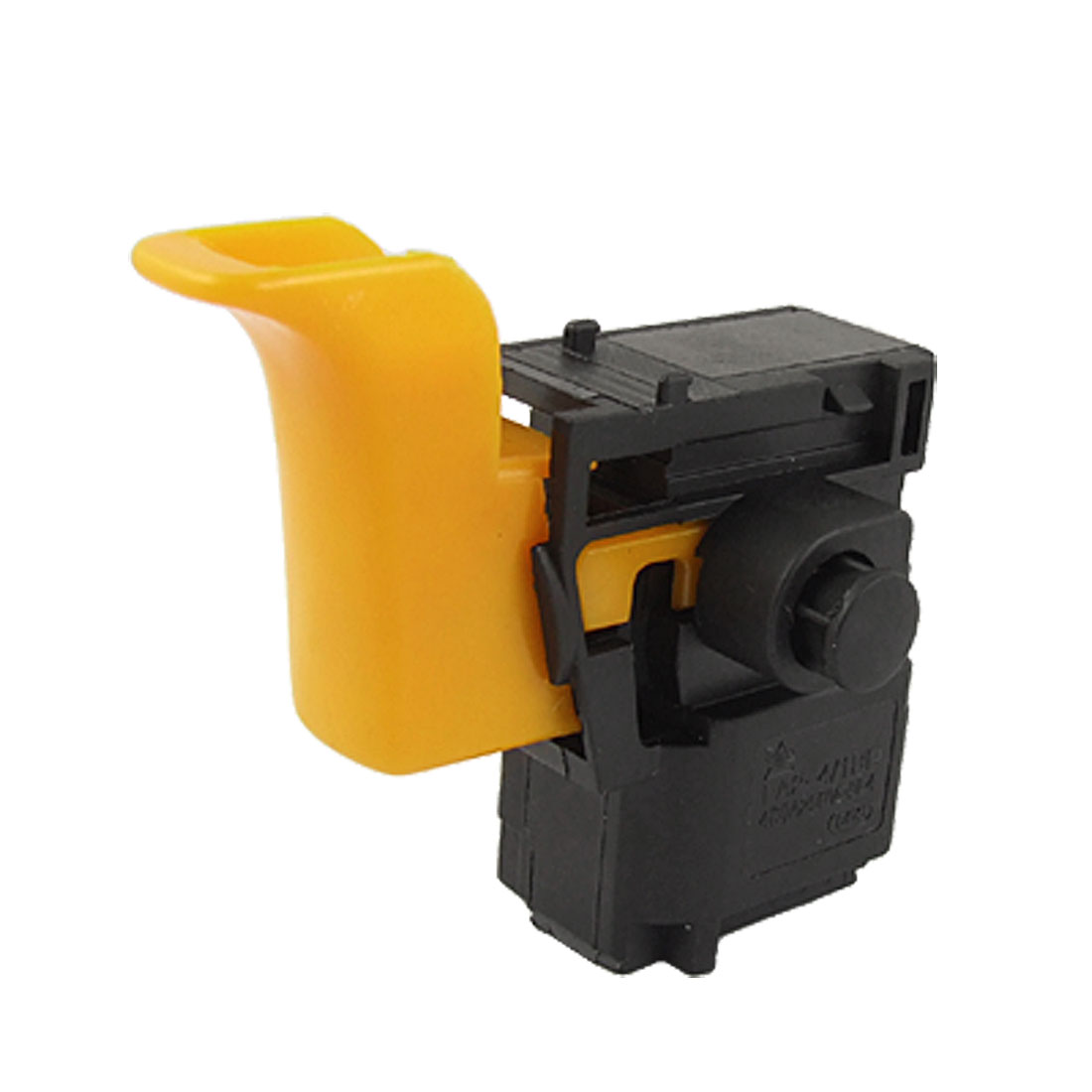 Electric Hammer Power Tool AC Plastic Triggle Switch