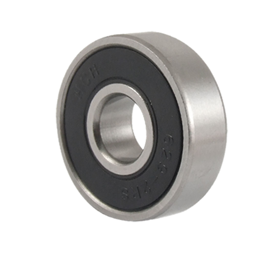 629 2RS Double Sealed Ball Bearing 9mm x 26mm x 8mm