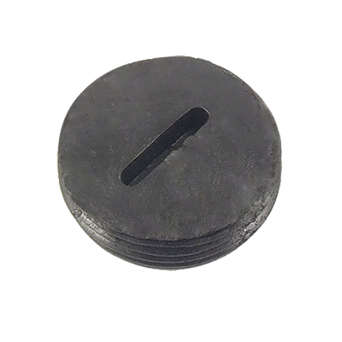 10 Pcs 18.5mm Diameter Motor Carbon Brush Holder Cap