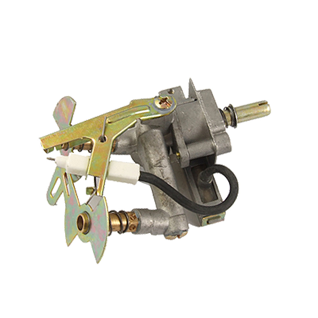 LPG Gas Stove Cooker Replacement Ignition Valve Part