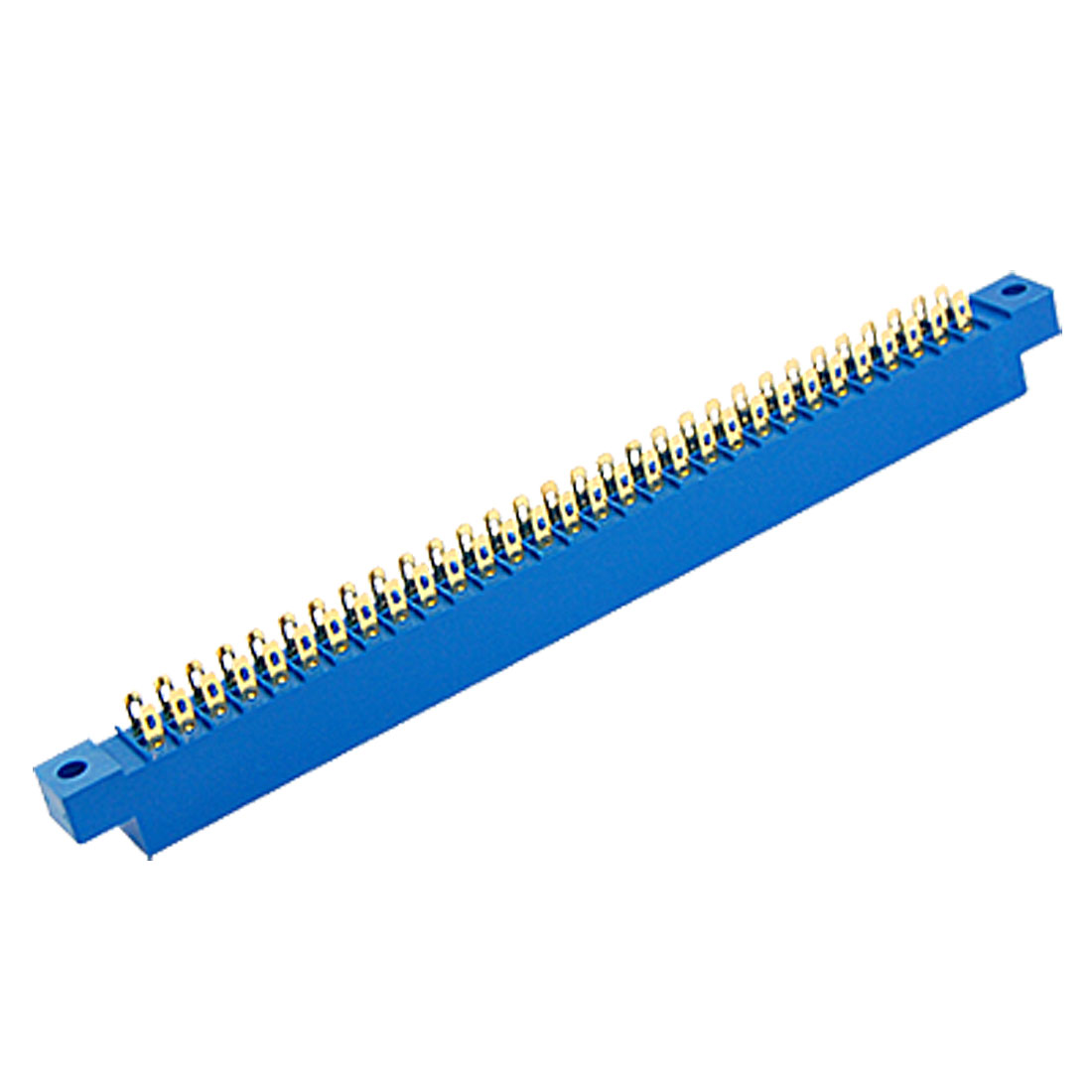 805 Series 3.96mm Pitch 2x30P 60PIN PCB Card Edge Connector
