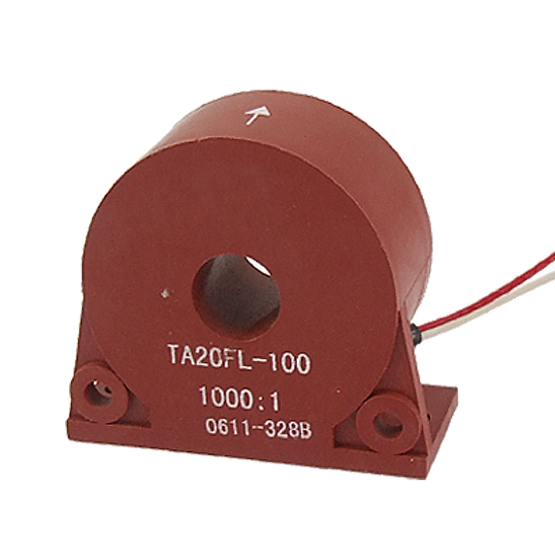 20mA Output 20A Input Mutual Inductor Current Transformer TA20FL-100