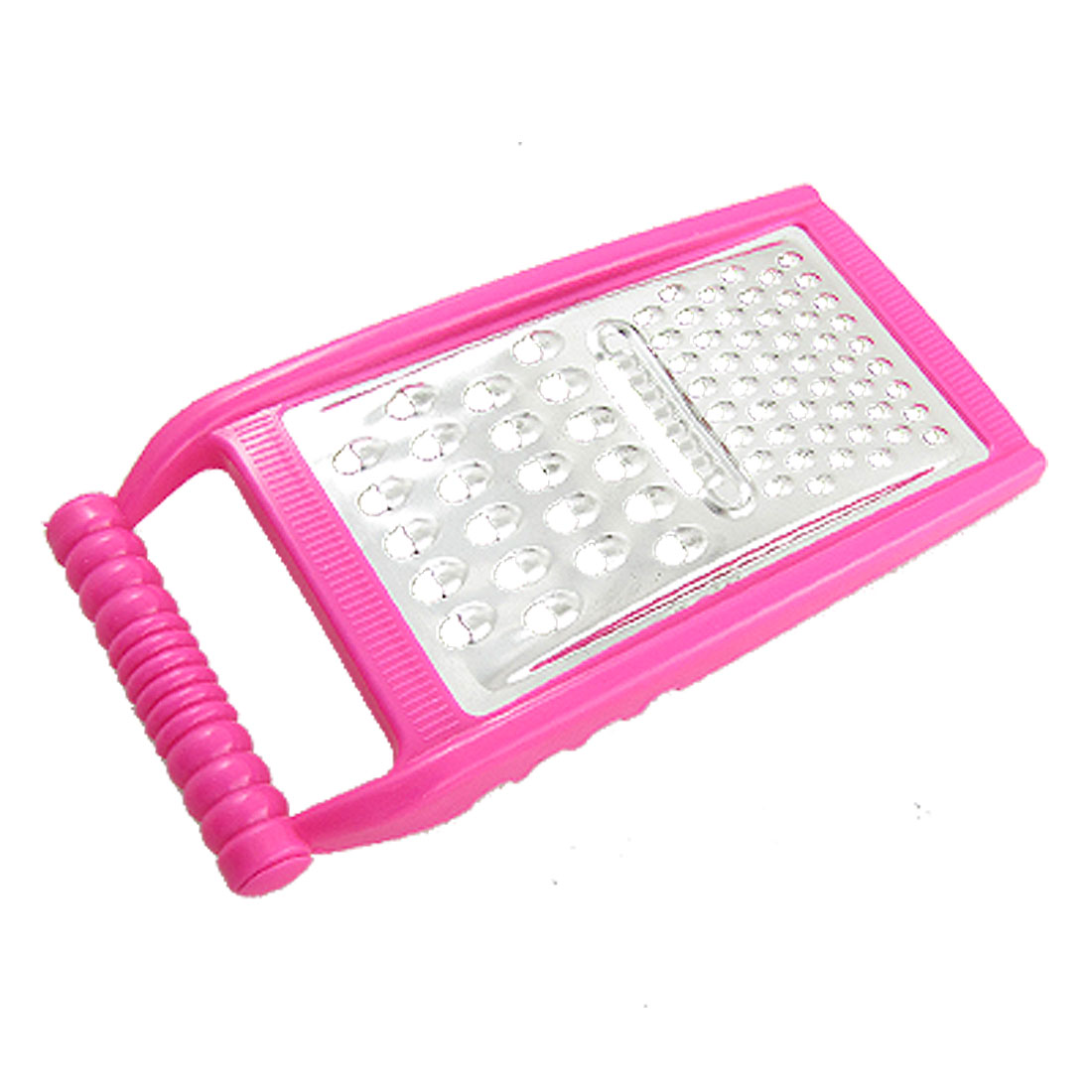 Hot Pink Vegetable Peeler Cheese Fruit Graters Kitchen Tool