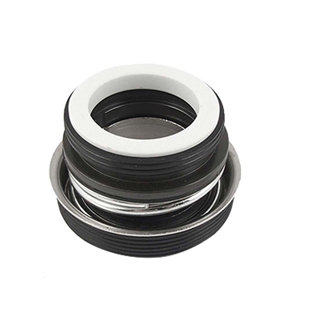 Air Conditioner 30mm Internal Dia Rubber Bellow Mechanical Shaft Seal