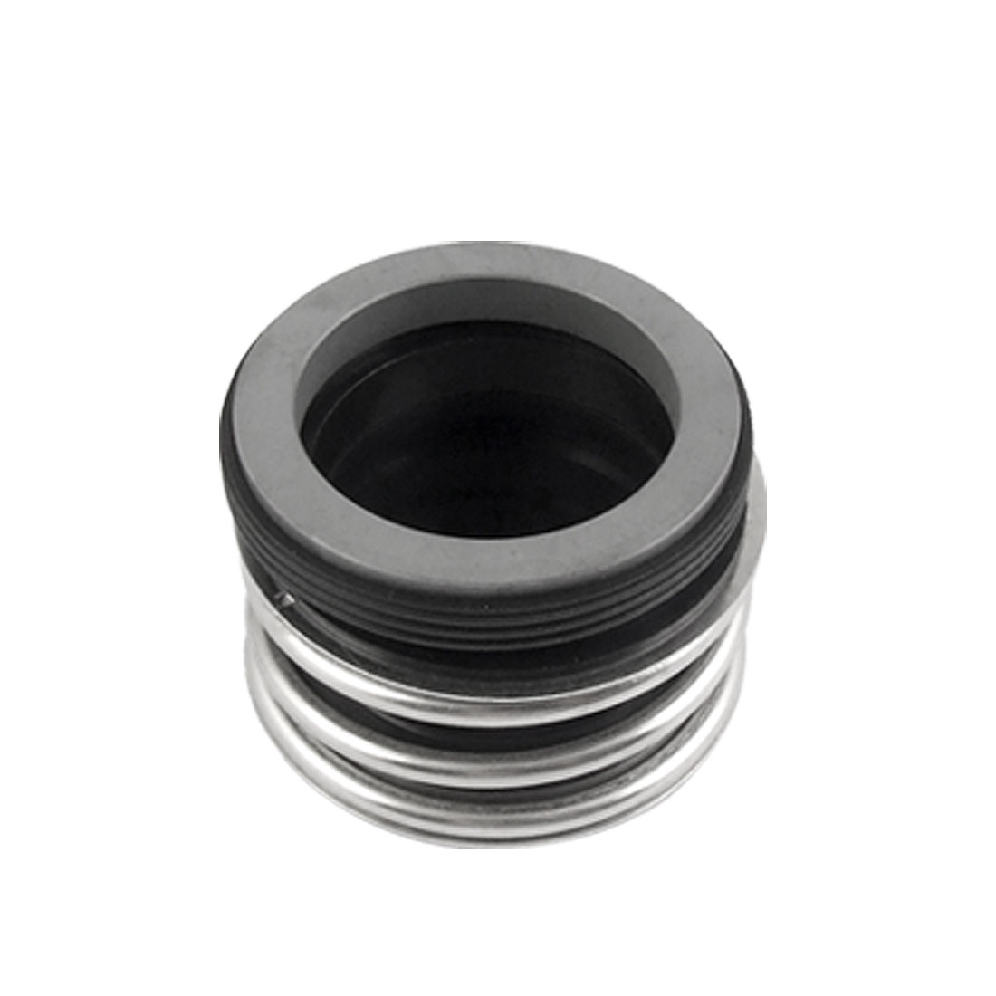Water Pump Parts Single Spring 40mm Internal Dia Shaft Seal