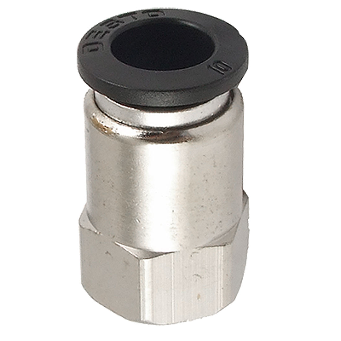 8mm Female Thread Pneumatic Fitting Quick Coupling for 8mm OD Tube