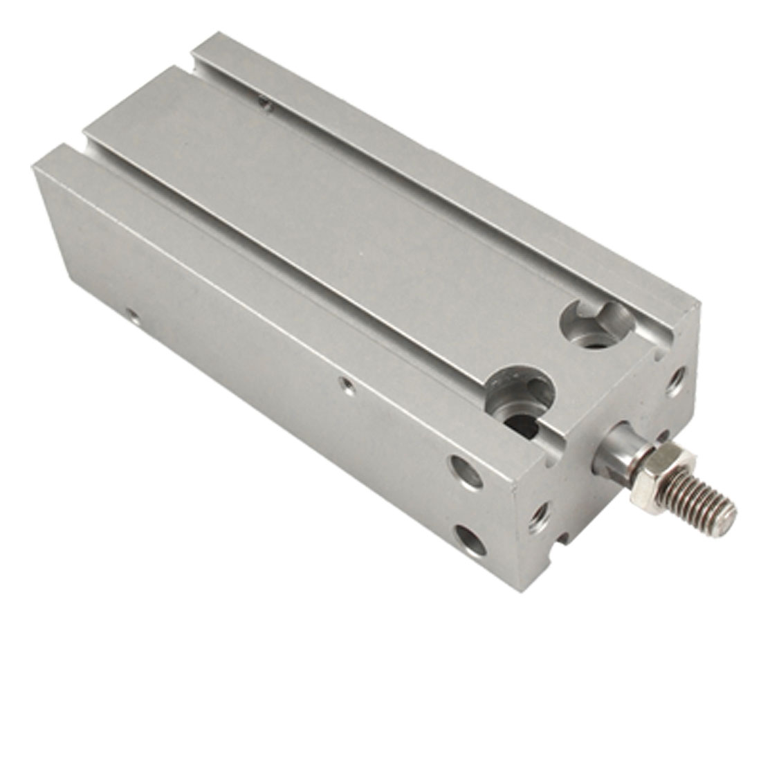 Built in Magnetic Ring Pneumatic Air Cylinder CDU20-50