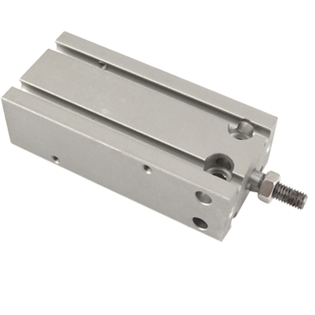 16mm Bore 30mm Stroke CDU16-30 Pneumatic Air Cylinder