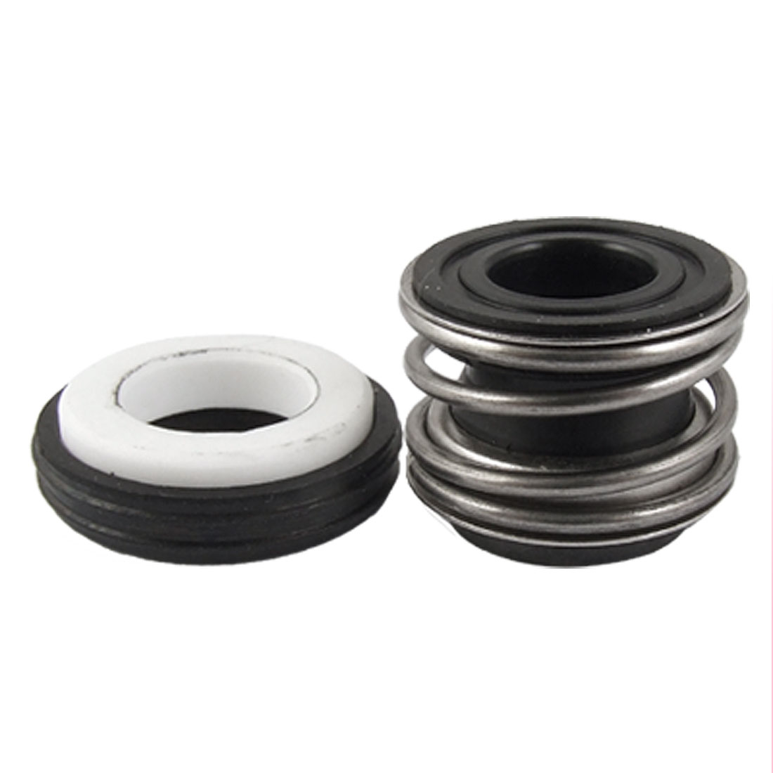 MB1-12 12mm ID Bottom Bellows Spring Mechanical Seal